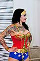 Big Wow 2013 - Wonder Woman (8846381340).jpg