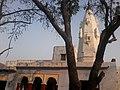 Bihariji Temple Bhidauni.jpg