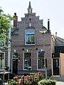 Bijl 4, Oud-Beijerland.jpg