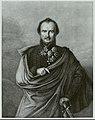 Bildnis Freiherr Wilhelm Kaspar Ferdinand von Doernberg df hauptkatalog 0153193.jpg