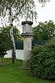 Bildstock 90629 in A-3550 Haindorf.jpg