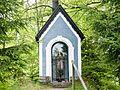 Bildstock bei Loisachbruecke-Oberau-1.jpg