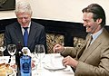 Bill Clinton and Garrett Cash.jpg
