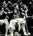 Bill Walton – Trail Blazers (10).jpeg