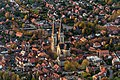 Billerbeck, Propsteikirche St. Ludgerus -- 2014 -- 4199.jpg