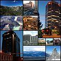 Billings, Montana Collage 14.jpg