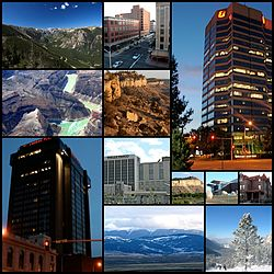 Billings, Montana Collage 14.jpg