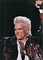 Billy-idol-cradle-of-love-tour.jpg