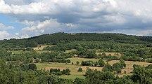 Bilstein (Vogelsberg) von Westen.jpg