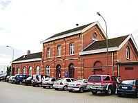 Bilzen - Station Bilzen.jpg