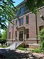 Bingham Hall UNC CH 2014-04-26.jpg