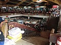 Binh Tay Market, Ho Chi Minh City, Vietnam(26485286760).jpg