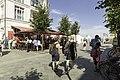 Binz, Germany - panoramio - paul muster (34).jpg