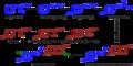 Biosynteza kwasu rozmarynowego.png