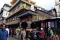 BirG005-Dharamsala.jpg