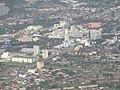 Bird-eye View of Alor Setar City - panoramio - CK Tan.jpg