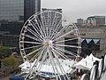 Birmingham Big Wheel and Winter Skate - Centenary Square (10910752283).jpg