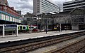 Birmingham New Street railway station MMB 18 350104 220014 323212.jpg