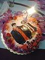 Birthday cake of Dylan Dog 01.jpg