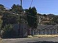 Bisbee Tombstone Canyon (30498759631).jpg