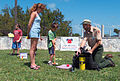 Biscayne National Park H-family fun fest vertebrate open.jpg