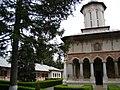 """Biserica """"Sf.Nicolae"""" - Mănăstirea Balamuci sau Sitaru.jpg"""