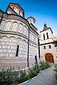 """Biserica """"Sf. Ierarh Nicolae"""" - Mihai Vodă.jpg"""