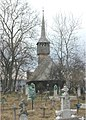 Biserica de lemn din Soconzel02.JPG