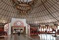 Bishkek, Kyrgyzstan (43943482894).jpg