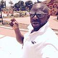 Bissau trip.jpg