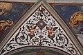 Bisuschio - Villa Cicogna Mozzoni 0298.JPG