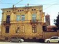 Bitola architecture 36.JPG