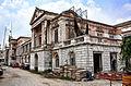 Bkksaranrompalace20090505.jpg