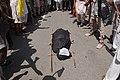Black Day at Tikri Border,Delhi.jpg