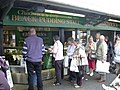 Black Pudding Stall - geograph.org.uk - 866324.jpg