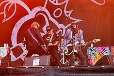 Black Stone Cherry - 2019214160421 2019-08-02 Wacken - 1479 - AK8I2301.jpg