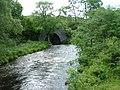 Black Water and Acharn Bridge - geograph.org.uk - 877723.jpg