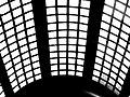 Black and white Photography عکاسی سیاه و سفید-انتزاعی 07.jpg