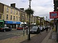 Blackburn Road - geograph.org.uk - 1000795.jpg