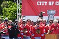 Blackhawks Rally @ Grant Park 6-28-2013 (9163992244).jpg