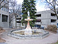 Blacksmith statue in Guelph-3.jpg