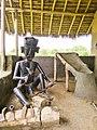 Blacksmith tribal art.jpg