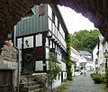 Blankenheim, Am Hirtenturm 3, Bild 2.jpg