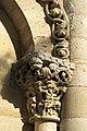 Blasimon Abbaye 602.jpg