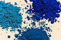 Blau- Pigmente.JPG