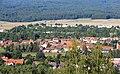 Blick über Lasfelde zu SunChemical und Feldmark (Osterode am Harz).jpg