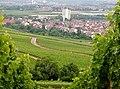 Blick Richtung Fellbach - panoramio (1).jpg