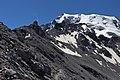 Blick zur Payerhütte und zum Ortlergipfel.jpg