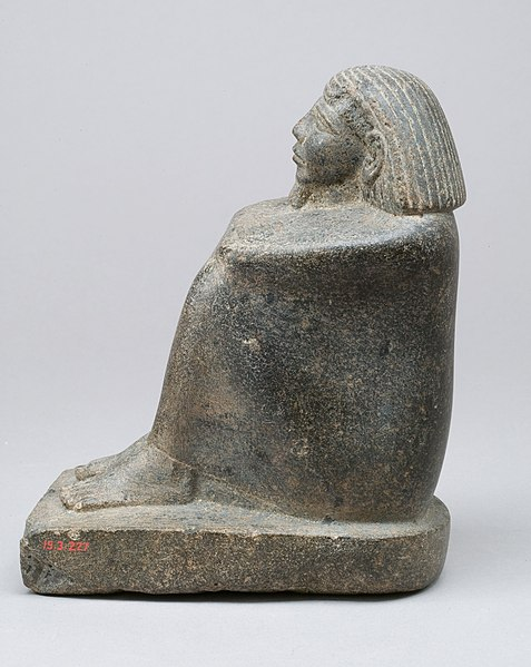 File:Block statue of Minhotep MET 15.3.227 lp.jpg