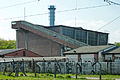 Blockheizkraftwerk Tierpark Berlin (Friedrichsfelde 2011) 1189-1069-(120).jpg